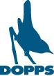 Logo DOPPS