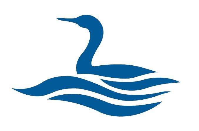 Logo Simarine-natura