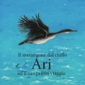 Naslovnica Ari_ITA